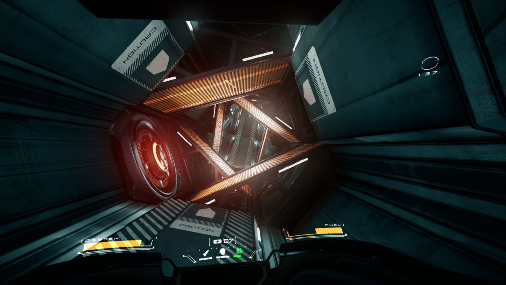 Detached_Screenshot_9