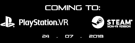 PSVR-Launch-Date