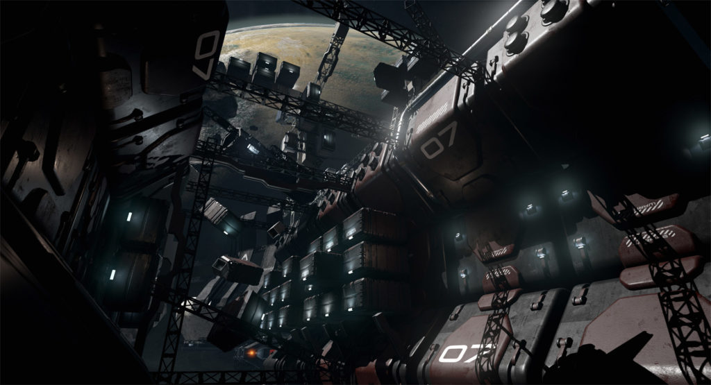 Detached_Screenshot_2